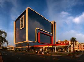 Coastlands Umhlanga Hotel and Convention Centre, Ντέρμπαν