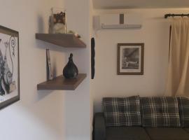Sweet Dreams Apartment, Arandjelovac