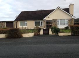 Eileens Holiday Home, Cloone