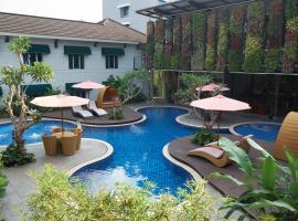 , Bandung