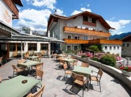 Hotel Oberwirt, Velturno