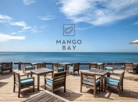 Mango Bay Phu Quoc Resort, Phu Quoc