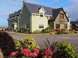 The 20 best hotels in tralee ireland we price match - Hotels in tralee with swimming pool ...