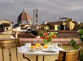 , Firenze