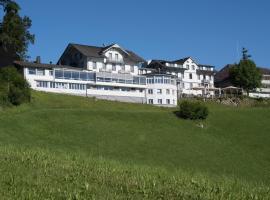 Hotel Moosegg, Emmenmatt