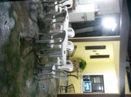 Casa em Condomínio Vargem Grande, Rio de Janeiro