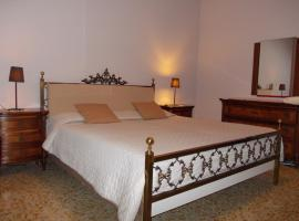 Bed and Breakfast Big Brother, Treviso