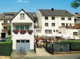 Hotel Loosen, Enkirch