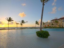 Alsol Del Mar - Luxury Condo, Punta Cana
