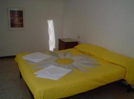 Affittacamere Ca' Dei Lisci, Riomaggiore