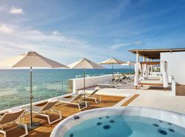 Senses Riviera Maya By Artisan Adults Only, Puerto Morelos