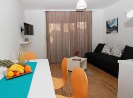 Apartments Obitelj Vuletić