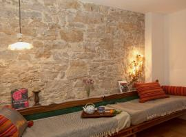 Guesthouse Le Locle, Le Locle