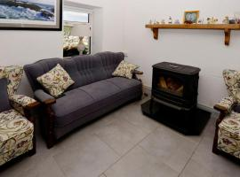 Cottage 176 - Roundstone, Roundstone