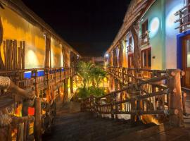 The 30 best hotels in Holbox Island, Mexico - Cheap Holbox