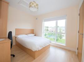 Troy Self Catering Village Limerick Ireland, Limerika