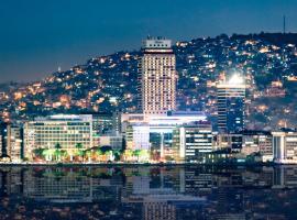 , İzmir