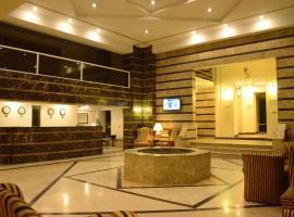 Carlton Tower Hotel Lahore, Lahore
