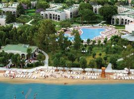 Aurum Spa & Beach Resort - Ultra All Inclusive, Akbük