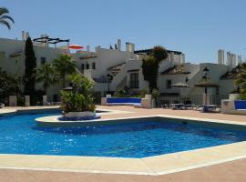Club Sierra, Marbella