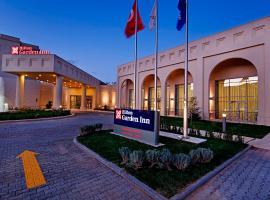 Hilton Garden Inn Mardin, Mardin