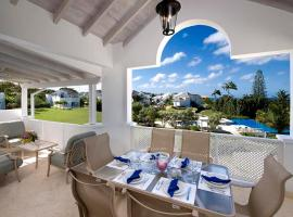 Royal Villa, Royal Westmoreland, Saint James