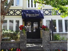 The Beacon Inn at Sidney, Sidney