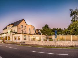 Hotel Kalenborner Höhe, Kalenborn