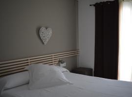 Hotel Nou Estrelles, Cadaqués