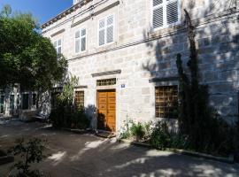 Guest House Boroje, Šipanska Luka