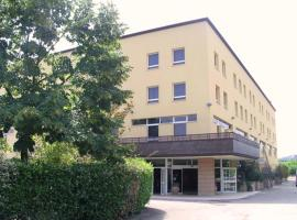Europalace Hotel Todi, トーディ