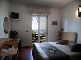 Alfredo Hotel And Restaurant, Bracciano