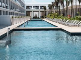 Platinum Yucatan Princess All Inclusive Suites & Spa Resort Adults Only, Плая-дель-Кармен