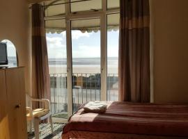 South View Guesthouse Swansea, Swansea