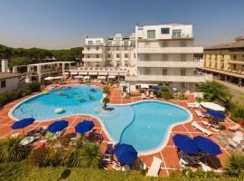 Hotel Ca' Di Valle, Cavallino-Treporti