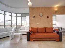 Dream Short Term Apartments