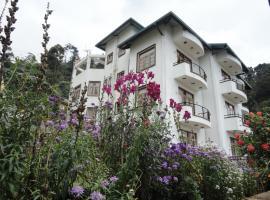 Ashley Resorts, Nuwara Eliya