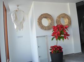 El Baladero Apartamentos, Telde