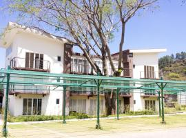 Brand New Modern and Spacious One Bedroom Apartment, Santa Ana