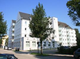 Frühstückshotel Waldbauer, Bad Schallerbach