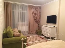 Apartments Sintra