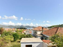 Holiday Home Chiara, Veli Iž