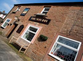 The Sun Inn, Penrith