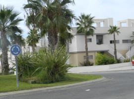 Apartment Azahar, Vistabella