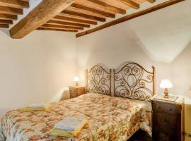 Case dei Fiori Residenza Storica, Torrita di Siena