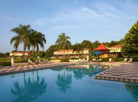 Encantada - The Official CLC World Resort, Kissimmee