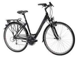 Ferienwohnung Bikes and More, Wolf