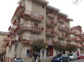 Ampio Appartamento, Castellammare del Golfo
