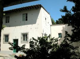 Holiday Home La Boheme, Sesto Fiorentino