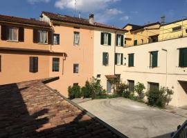 L'Archetto, Cremona